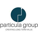 Particula-group